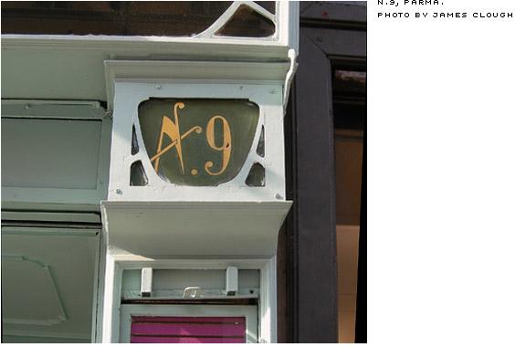 http://www.tipoitalia.it/en/n2/img/art_8/08-3.jpg